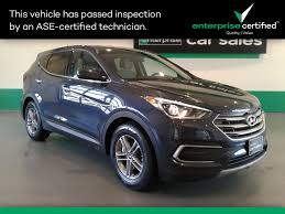 100 Houston Cars And Trucks For Sale By Owner Used For Lovely Enterprise Car S Certified