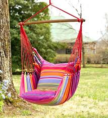 Kids Swing Chair Indoor Hammock Swing Indoor Hammock Chair Kids