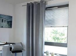 bien choisir un rideau isolant thermique ou phonique leroy merlin