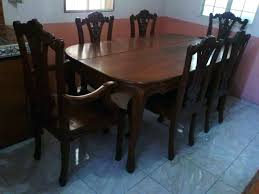 Dining Room Chairs Used Ebay Table And Projects Rh Eintrittskarten Me For Sale Near