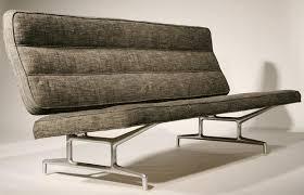 Eames Compact Sofa Herman Miller by 2745696 4 L Jpg 600 385 Sofas Pinterest