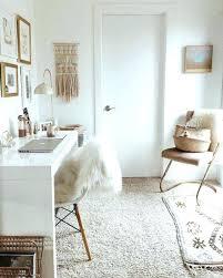 moquette chambre bébé moquette de chambre moquette chambre pour ou contre le retour de
