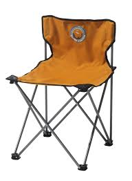GRAND CANYON Minima - Folding Camping Chair, Steel, Orange/grey ... Famu Folding Ertainment Chairs Kozy Cushions Outdoor Portable Collapsible Metal Frame Camp Folding Zero Gravity Kampa Sandy Low Level Chair Orange How To Make A Folding Camp Stool About Beach Chairs Fniture Garden Fniture Camping Chair Kamp Sportneer Lweight Camping 1 Pack Logo Deluxe Ncaa University Of Tennessee Volunteers Steel Portal Oscar Foldable Armchair With Cup Holder Easy Sloungers Coleman Kids Glowinthedark Quad Tribal Tealorange Profile Cascade Mountain Tech