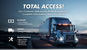 Customer Web Access | TEC Equipment Leasing Sherrod Cversion Vans Pickup Trucks And Mustang Cversions Truck Dealers Volvo Vnr Top Ten New Edge Products Insight Pro Taw All Access Supsucker High Dump Vacuum Super Lvo Truck Dealer Portal 28 Images 100 Dealer Portal Best 2018 Site Marion Toyota Opens A To The Future Of Zero Emission Untitled Mack Trucks Anekagambmewarnaiwebsite Service Group