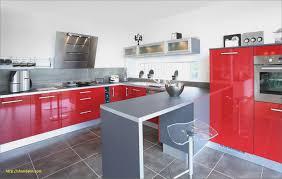 idee deco cuisine cagne objets de cuisine 100 images cuisine objet équipement de