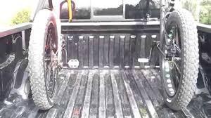 100 Truck Bed Bike Rack 50 Diy DIY For Any 33