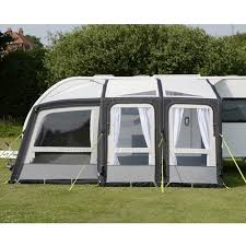 2018 Kampa Rally Air Pro 260 Plus | The Caravan Accessory Store Kampa Rally Pro 260 Lweight Awning Homestead Caravans Rapid Caravan Porch 2017 As New Only Used Once In Malvern Motor 330 Air Youtube Pop Air Eriba 2018 Plus Inflatable Awnings 390 Ikamp The Accessory Store Amazoncouk