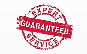 Bathtub Refinishing Phoenix Arizona by What Does Bathtub Refinishing Cost Certifie Reliable Best Service