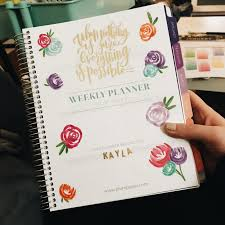 My 2019 Planner   Kayla Blogs Plum Paper Addict Plumpaper Twitter My 2019 Planner Kayla Blogs Professional Postgrad Coupon Code Brazen And Ultimate Comparison Erin Condren Life Versus Condren Teacher Planner Coupon Code Codes Teacher Appreciation Sale Is Here 15 Off 25 Off Kmstickers Coupons Promo Discount How To Color Your For School Using Pens Promo 3 Things I Love About Every Planner Codes Review 82019