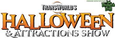 Halloween Haunt Great America 2012 Hours by Transworld U0027s Halloween U0026 Attractions Show The Biggest Halloween