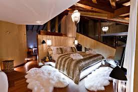 100 Zermatt Peak Chalet Six Star Luxury Boutique Bedrooms