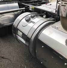 100 Puryear Trucking Tank Lines Inc Home Facebook