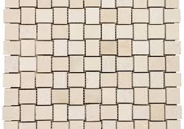 Vitromex Tile Nevada Sand by Longust Decorative Products