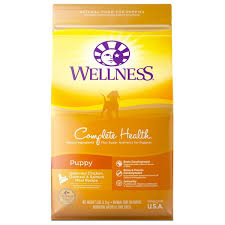 wellness cat food wellness food cat food treats pet supplies plus