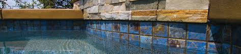 martinique national pool tile