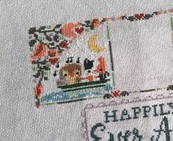 The Frosted Pumpkin Stitchery Facebook by The Frosted Pumpkin Stitchery U2013 What Saysie Makes
