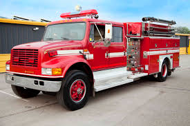 1991 International 4900 Fire Truck For Sale - YouTube 2003 Hme Wtates 75 Quint Truck For Sale By Site Youtube Used Fire Trucks For Sale 2002 Intertional Kme Rescue Pumper Sold Equipments The Place To Buy Sell Fire Equipment 1980 Dodge Ram Power Wagon 400 Pierce Mini Pumper Truck Fire Apparatus Refurbishing Battleshield Service Inc Apparatus Completed Orders Minuteman Massfiretruckscom Use Ambulances And Sale Archives Gev Blog