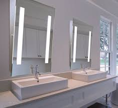 Introducing The LED BACKLIT ANGLED WHEELCHAIR Mirror, Ada Bathroom ... 7 Nice Small Bathroom Universal Design Residential Ada Bathroom Handicapped Designs Spa Bathrooms Handicap 20 Amazing Ada Idea Sink And Countertop Inspirational Fantastic Best Beachy Bathrooms Handicapped Entrancing Full Average Remodel Cost New Home Ideas Designs Elderly Free Standing Accessible Shower Stalls Commercial Toilet Stall 68 Most Skookum Wheelchair Homes Stanton