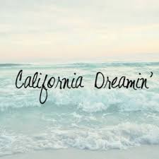 784 California Quotes 2