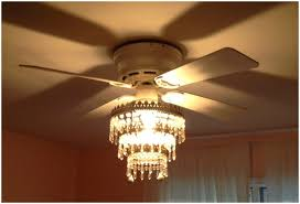 Shabby Chic Ceiling Fans by Monte Carlo Chandelier Ceiling Fan Nice Room Design Nice Room