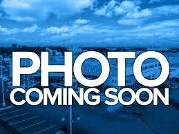 2018 Ford F-150 XL 4X4 Truck For Sale In Dallas TX - F89784 Used Trucks For Sale In Texas 1920 New Car Release Box For Dallas 1977 Chevrolet Pickup Classiccarscom Cc1154932 Dump In Schaeffer Truck Sales Llc Lifted Diesel Luxury Cars Sales Tx 2007 Mack Chn 613 Truck Star Wrecker Capitol Ford Tx Khosh North Mini Home