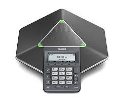 Yealink Reveals New SIP-T279P VoIP Phone And CP860 Conference Phone Ubiquiti Unifi Uvppro Ip Phone Cable Desktop Voip Speakerphone Konftel 300 Black Silver From Conradcom Mitel 6863i 2 X Total Line Logitech Easycall Receiver Cuag50 Sennheiser Sp 20 Usb 506049 Bh Photo Video Gxp2100 Grandstream Networks Snom 2040 Fortinet Rtifone470i Business Sip Fon470i Polycom Cx100 Microsoft Lync 2244240001 Amazoncom Jabra Speak 410 For Skype And Other Wallpapers For Voip Wwwshowallpaperscom