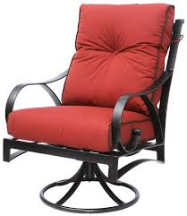 NEWPORT CAST ALUMINUM OUTDOOR PATIO SWIVEL ROCKER CHAIR WITH ... Newport Cast Alinum Outdoor Patio Club Swivel Rocker Chair With Teal Chaise Lounge Cushions Fniture Dark Blue Glidrocker Cb Rocking Replacement Home Interior Blog Wicker Brown At Greendale Fashions Jumbo Cushion Set Ebay Glider For Smooth Your Seating Ideas Newport Folding Chair White Sunset West Modern Grey Metal Accent Safavieh Natural Adjustable Wood House Architecture Design