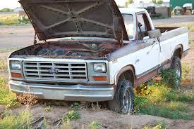 100 Junk Truck Free Images Car Farm Country Transport Broken