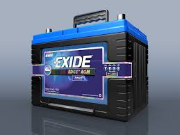 Exide Batteries – 3D Illustration & Animation | Hitchings Design ... Bus Batteries Semi Truck Coach 8d Battery Auto Car Plus Start Automotive Group Size Ep26 Price With Exchange Mercedes Built An Electric Truck That Could Rival Tesla Heres A Hup Electric Lift New Materials Handling Store By And Junk Mail Pro Series 101 Best Heavy Duty Selection Online Trucks Commercial Vehicles Monbat The Source Of Power Toronto Royal Sales Carautotruck