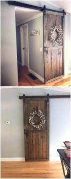 Rolling Barn Door Plans Best Interior Doors Ideas On Sliding ... Diy Barn Doors The Turquoise Home Sliding Door Youtube Remodelaholic 35 Rolling Hdware Ideas Cstruction How To Build Plans Under In Minutes White With Black Garage Help By Derekj Woodworking Bypass Barn Door Hdware Easy Install Canada Haing Building A Design Driveway 20 Tutorials Epbot Make Your Own For Cheap