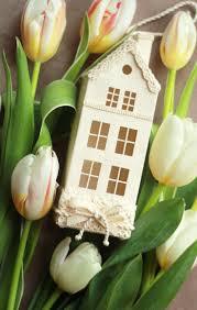Primitive Easter Tree Decorations by 66 Best Burlap Images On Pinterest