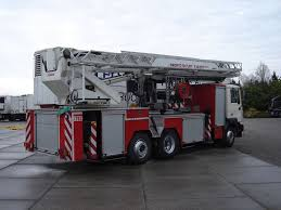 MAN Bronto Firefigth Rescuetruck Skylift 32mtr Rosenbauer Fire ... Home Rosenbauer Leading Fire Fighting Vehicle Manufacturer Farmington Volunteer Fire Company Orders Mp3 Dpc 2010 Freightliner Pumper Used Truck Details Manufacture And Repair Daco Equipment Engine Manufacturer Receives Orders Worth 10m Apparatus Filerosenbauer Truck 2jpg Wikimedia Commons Stock Photos Customer Testimonials Industrial Trucks Concept Cft At 2018 Ars Electronica Festival
