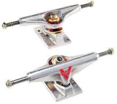 Venture Pro Undercarriage Skateboard Truck Kit - 5.0 ... Personal Project Skateboard And Longboard Wheels Skateboard Trucks Grips 2pcs Truck Parts Universal Enduring Buy Paris V2 150mm At The Shop In The Hague Netherlands Theeve Tiax Garrett Hill Back To Future Pro Trucks 28 Collection Of Drawing High Quality Free Parts Matte Golden Double Barrel Arsenal Cast 180mm Diagram Cali Strong Skateboarding Hdware Deck Bearing Screws Nuts Bag 1 Inch Enuff Skateboards Decade Pair 4 Colours