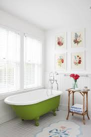 100 Best Bathroom Decorating Ideas - Decor & Design Inspirations For ... Bold Design Ideas For Small Bathrooms Bathroom Decor 60 Best Designs Photos Of Beautiful To Try 23 Decorating Pictures And With Tub Foyer Gym 100 Ipirations Toilet Room Makeover Reveal Clever Storage Kelley Nan 6 Easy Rental Realestatecomau