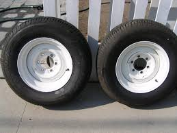 1946-66 Chevy Truck Wheels 6 Lug - $300 | The H.A.M.B. 16x8 Raceline Raptor 6 Lug Chevy Truck Wheels Offroad For Sale Roku Rims By Black Rhino Set 4 16 Vision Warrior Rim Machined 22 Lug Ftfs Rc Tech Forums Alloy Ion Style 171 16x10 38 Custom Safari 20x95 6x55 6x1397 Matte 15 Detroit Vintage Acutal Restored Made York On Sierra U399 Us Mags With And