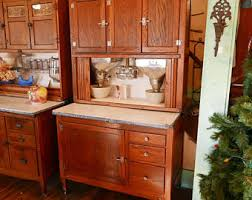 What Is A Hoosier Cabinet Insert by Hoosier Cabinet Etsy