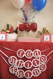 Wine Themed Kitchen Set by Best 25 Wine Party Decorations Ideas On Pinterest Photo Garland