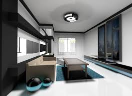 Best Color For A Bedroom by Adorable 50 How To Choose Paint Color Decorating Design Of How To