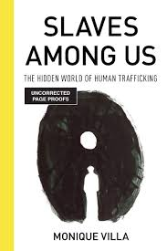 100 The Hiding Place Ebook Free Slaves Among Us Hidden World Of Human Trafficking