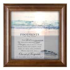 Fancy Footprints In The Sand Wall Art 38 For Your Fire Truck Wall ... Wall Art For Kids 468 Best Transportation Images On Pinterest Babies Busted Button Where Creativity And Add Meeton A Blind Date Elegant Fire Truck 53 With Additional Johnny Cash Beautiful Metal New York City Skyline 57 About Remodel Perfect Homegoods 75 For Your With Characters Lego Undcover Patent Aerial 1940 Design By Jj Grybos Print 1963 Hose Cabinet Poster House Luxury School Of Fish 66