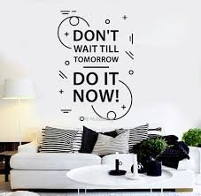 US $7.97 25% OFF|Hot Sale Vinyl Wall Decals Don't Wait Till... Quote  Inspire Room Sticker Mural Living Room Sofa Background Decor Art Decal  LA533-in ... Ffnet Horizonte 5grser Zusammensetzung Richtige Dosis Tile Intertional 22019 By Edizioni Issuu Coulisse Potocco Seating Chair In 2019 Ding Papers Past New Zealand Herald 11 Aruba Black 3seater Lounge Sofa Blog Sanddesign Amazoncom Ccz North European Simplified Fashion Httpswwwnnoxcomcagorifniturestoolskartellmax Pair Of Glass And Brass Lamps La Murrina Murano Italy 1990s Curacao 1 Seater Trimmer Armchairs From Dvelas Architonic Banjooli Table