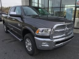 Fred Frederick Chrysler-Dodge-Jeep-RAM | Vehicles For Sale In Easton ... New 2018 Ram 2500 For Sale Near Owings Mills Md Baltimore Used Gmc Sierra 2500hd Lunch Truck In Maryland Sale Canteen Mack Rd688s Arnold Price 26000 Year 2001 Ford Dealership Waldorf 20601 The Peterbilt Store Used 1998 Intertional 4700 Box Van Truck For Sale In 1243 Trucks For In Md Car Release Date 2019 20 Box Trucks Md Mebbsinfo Dealer 2008 F150 Limited 2010 F250 Diesel 4wd King Ranch Used Svt Raptor