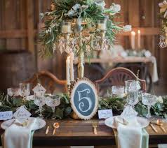 Ethereal Barn Wedding: A Style Shoot At The Barn In Zionsville ... Becca Zach 916 Photographer Ivan Louise Codinator Plum Delicious Sweets From The Cfectioneiress At Barn In Love This Our Stylized Shoot Zionsville Wedding 79 Best Receptions Images On Pinterest Rustic Renaissance Crystal Spring Farm A Step Beautiful Barn That Hosts Weddings The Northern Side Of Indy 7675 S Indianapolis Rd In 46077 Mls 21447062 Redfin Vanessa Jason 72316 Best 2016 Weddings