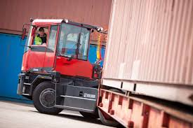 Kalmar To Supply Low-emission Terminal Tractors For Fleet Renewal At ... Uber Logo Footer Usa Truck Driver Jobs Used Terminal Tractors Export Specialist New York Container Stock Photos Truck Trailer Transport Express Freight Logistic Diesel Mack Its Official And Knightswift Is The Largest Trucking Company In Us Images Alamy Barnes Transportation Services Tractor Wikipedia Bison Opens New Dverfriendly Missauga Terminal News