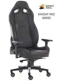 Cliq2Kart - Green Soul Knight Pro Series Gaming/Ergonomic ... X Rocker Extreme Iii Gaming Chair Blackred Rocking Sc 1 St Walmart Cheap Find Floor Australia Best Chairs Under 100 Ultimategamechair Gamingchairs Computer Video Game Buy Canada Amazoncom 5129301 20 Wired Bonded Leather Amazon Pc Arozzi Enzo Gaming Chair The Luke Bun Walker Pedestal Luxury Adjustable With Baby Fascating Target For Amazing Home