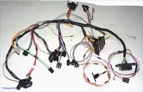 Porcelain Lamp Socket Wiring by Lamp Socket Wiring Diagram Metal Halide Lamp Wiring Diagram 3