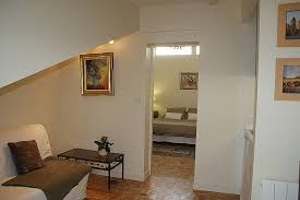 chambres d h es metz salle à louer metz best of les chambres de metz la maxe chambres d h