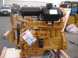 CAT 3306 Engines: Specs, History And Information | Big Bear Engine ... Used 2004 Cat C15 Truck Engine For Sale In Fl 1127 Caterpillar Archive How To Set Injector Height On C10 C11 C12 C13 And Some Cat Diesel Engines Heavy Duty Semi Truck Pinterest Peterbilt Rigs Rhpinterestcom Pete Engines C12 Price 9869 Mascus Uk C7 Stock Tcat2350 A Parts Inc 3208t Engine For Sale Ucon Id C 15 Dpf Delete