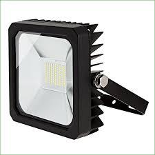 lighting 50 watt flood lights 50 watt led flood light 12 volt 50