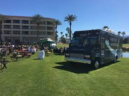Bestfoodtruckinla #bestfoodtrucklosangeles ... Green Intertional Scout Truck By Harvester Stock Editorial Photo This Electric Startup Thinks It Can Beat Tesla To Market The Los Angeles July 25 Image Free Trial Bigstock Infusion Truck Closed 11 Reviews Food Trucks Mar Vista Los Stop La Thetruckstop_la Twitter Profile Twipu What Colors Say About Your And Brand Insure My Best Cars Suvs From 2018 Angeles Auto Show Port Of Announces Zeronear Zero Emissions Demstration Tacos Chila Roaming Hunger Page 1 4 Mine Now 74 Cactus Posted In 620 Some Driver At Storquest Self Storage Playa Ca